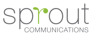 Sprout Communications